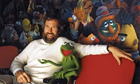 As a social outcast the defiant weirdness of the Muppets gave me comfort