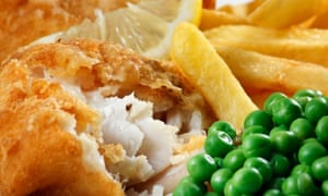 The MCS suggests fish-eaters should buy haddock from the north-east Arctic and Iceland.