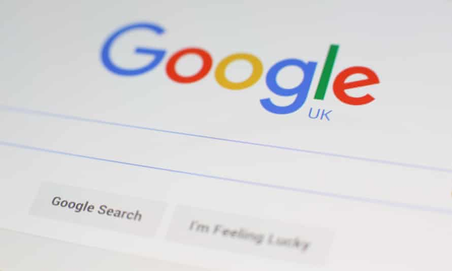 Publishing Google's PageRank code is unlikely to make its workings much clearer to the public in general.
