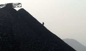 Wolfson College at the University of Oxford has divested its £42m endowment from thermal coal and tar sands.