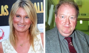 Sally Bercow agreed to pay damages and apologised to Lord McAlpine after libelling him on Twitter.