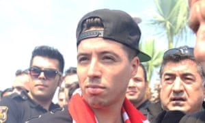 Samir Nasri, shortly after signing for Antalyaspor in August. His contract has since been terminated.