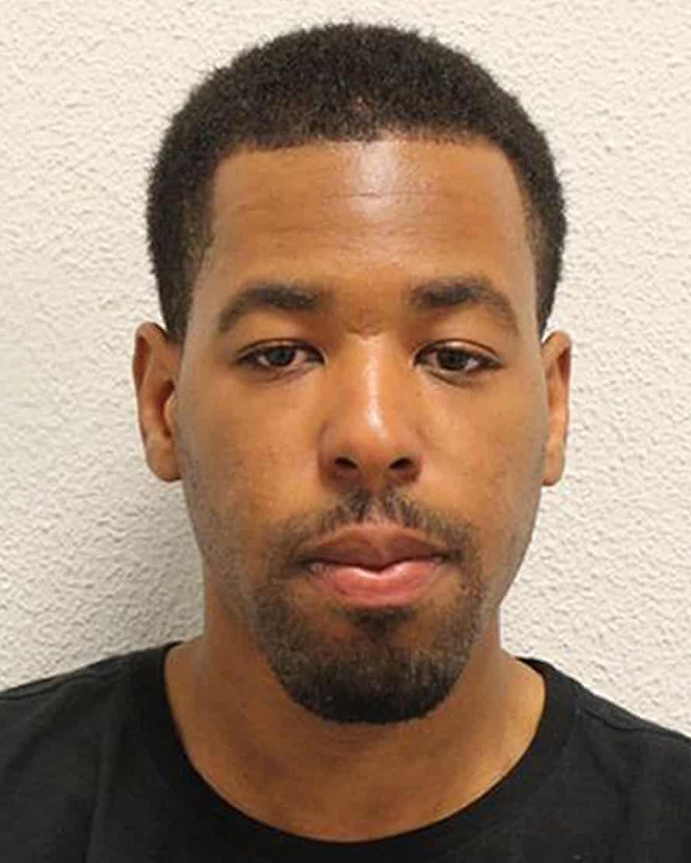 Aaron McKenzie will be sentenced on 17 July.