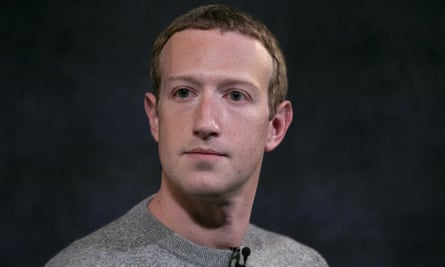 Scientists urged Mark Zuckerberg to 'consider stricter policies on misinformation and incendiary language'.