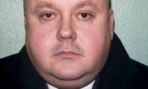 Levi Bellfield snatched Milly Dowler on her way home from school in March 2002.