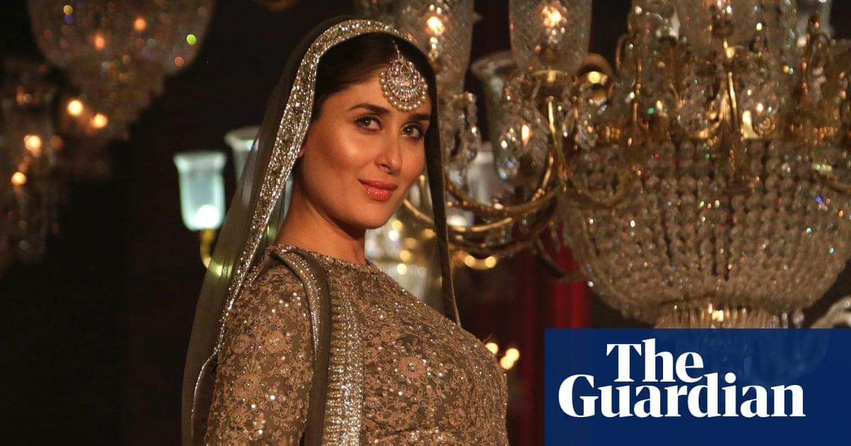 Kareena Kapoor Khan on breaking pregnancy taboos: 'No one wants to talk about belching and swollen feet!'