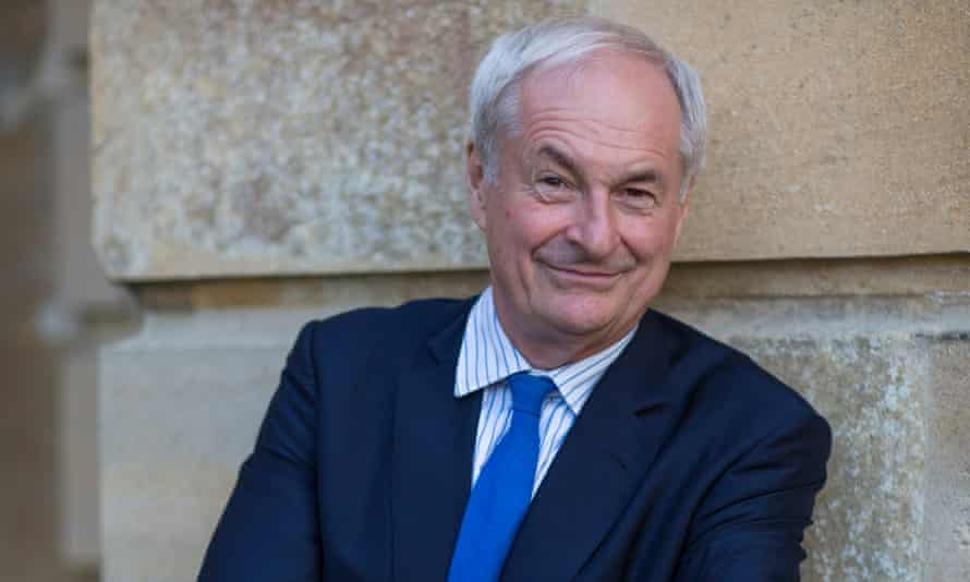 The police case against Paul Gambaccini was dropped.