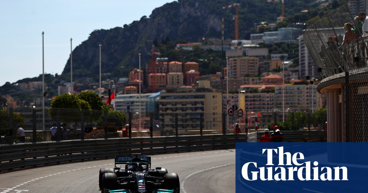 'Red Bull will be hard to beat': Hamilton admits winning F1 title will be tough