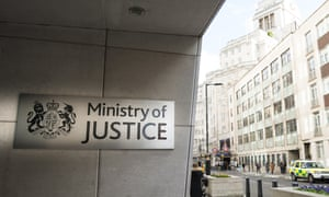 The Ministry of Justice is currently consulting on reforming the criminal injuries compensation scheme.