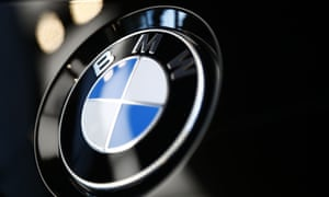 Takata Airbag Recall Bmw >> Bmw Urgently Recalls 12 000 Vehicles Over Airbag Safety