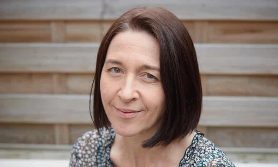 The BBC's Moscow correspondent Sarah Rainsford
