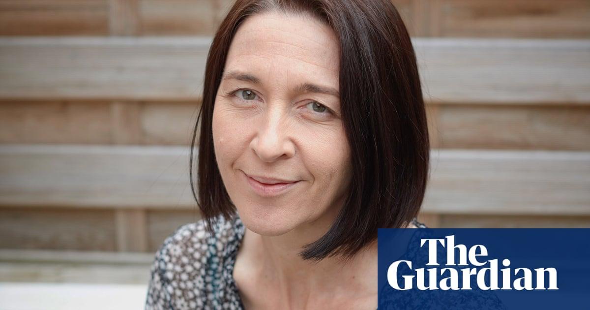 BBC journalist speaks of 'increasingly repressive' Russia ahead of expulsion