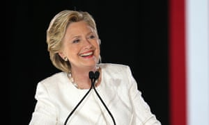 Scientists Advocates Hail Hillary >> Time To Hail Hillary Clinton And Face Down The Testosterone Left
