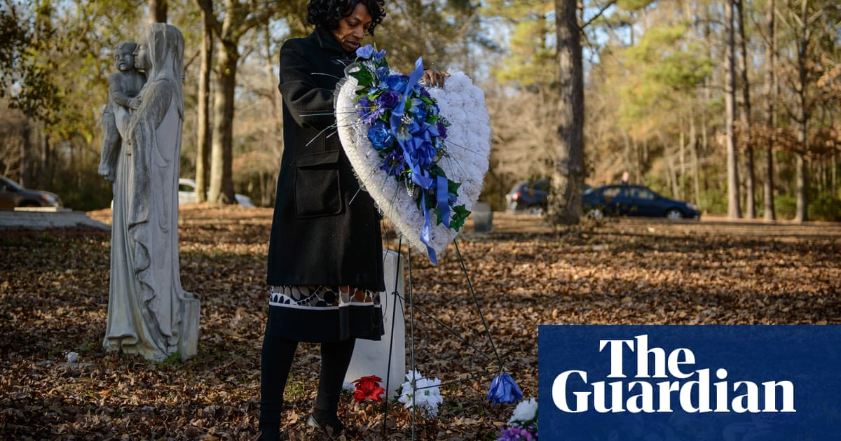 Always in Season: behind the painful film about lynching in America