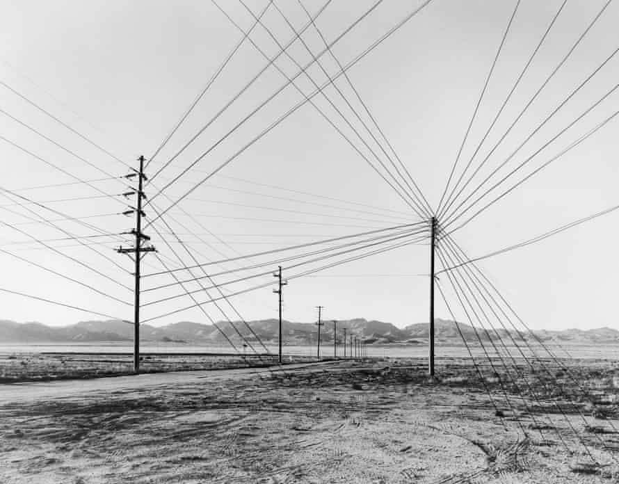 The Open Road: Photography and the American Road Trip by Taiyo Onorato and Nico Krebs