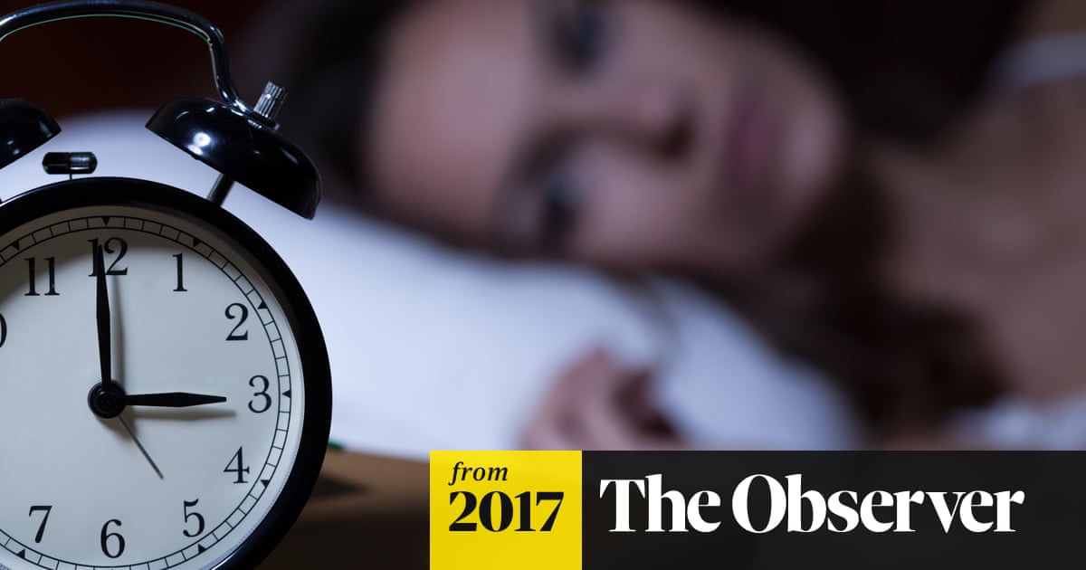 Adhd Linked To Delayed Development Of >> Disturbed Sleep Patterns May Be Key To Adhd Study Finds Society