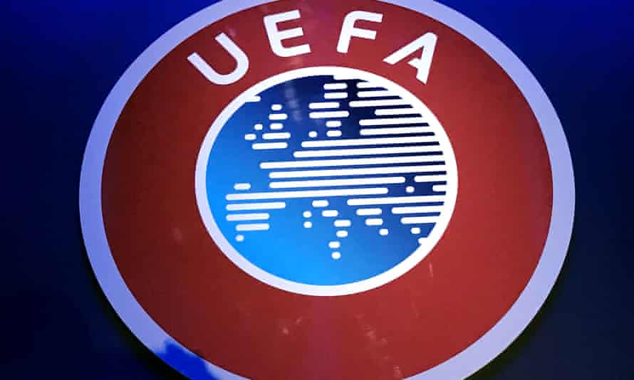 Uefa's executive committee met by video-conference on Thursday and produced much-needed clarification for European leagues.
