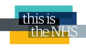 This is the NHS