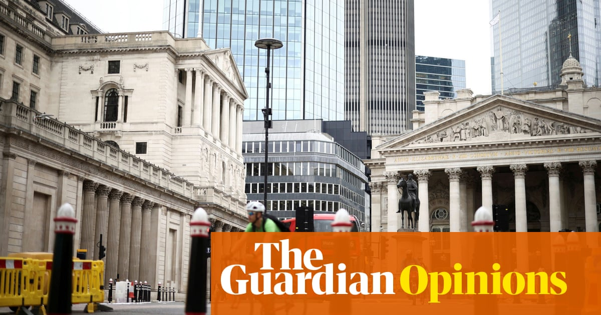 Banks can now unleash a dividend party – but the optics wouldn't be good