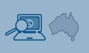 Guardian Australia jobs
