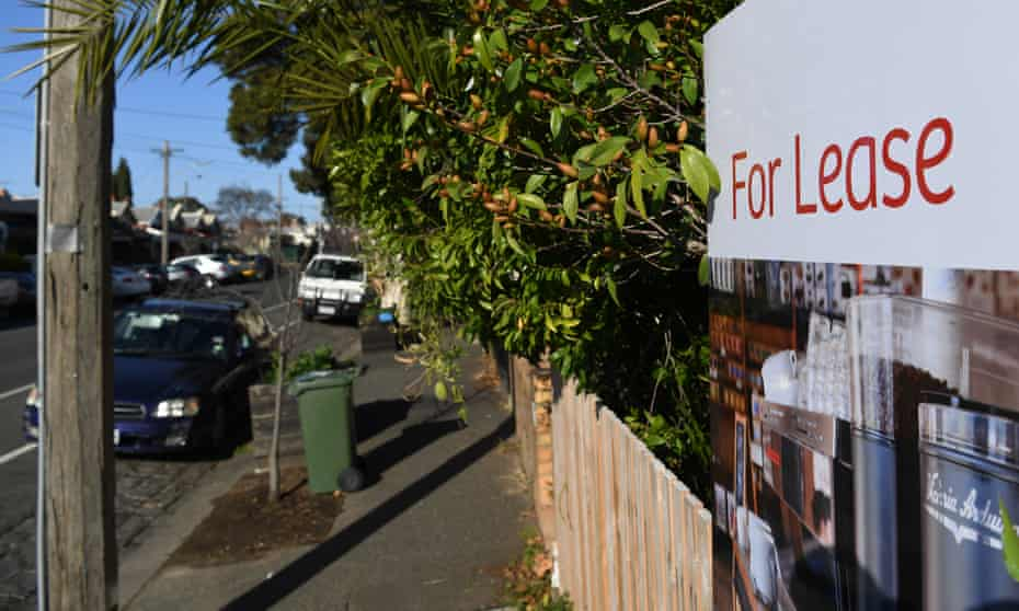 Rental advocates fear May and June may herald 'the next wave of people' evicted from properties around Australia.