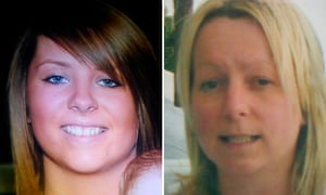 f3d57dc158772 Mother and daughter killed themselves after being targeted in elaborate scam