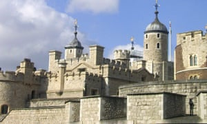 Anne Boleyn is buried in the Chapel Royal of St Peter ad Vincula at the Tower of London.