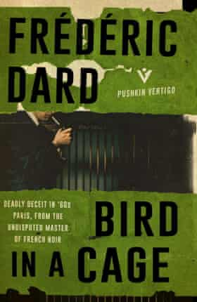 Bird-in-a-Cage-cover-668x1024