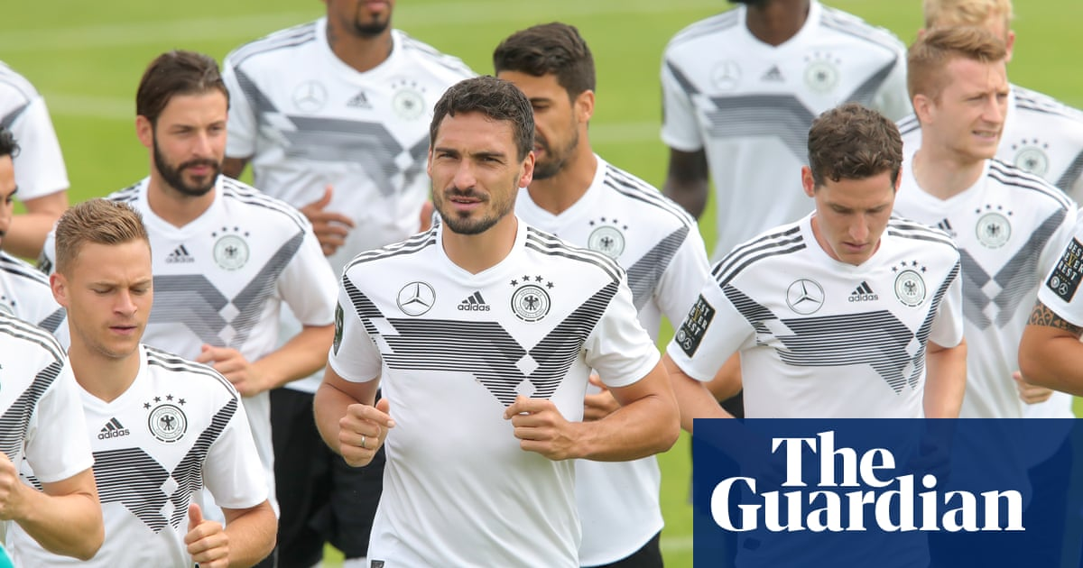 68806671c Germany World Cup 2018 team guide  tactics