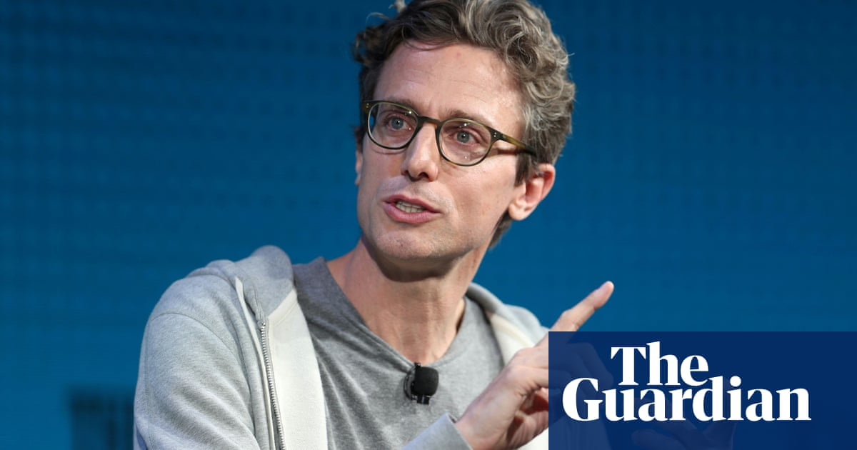 BuzzFeed lays off 47 HuffPost workers less than a month after acquisition