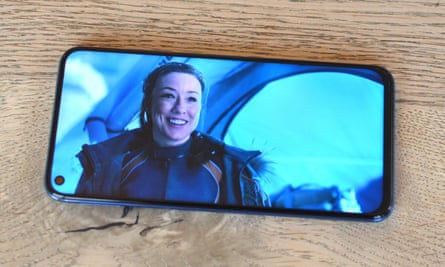 honor view20 review