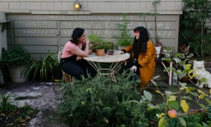 We asked some major foodies, including Samin Nosrat, the food they'd serve for resilient environment