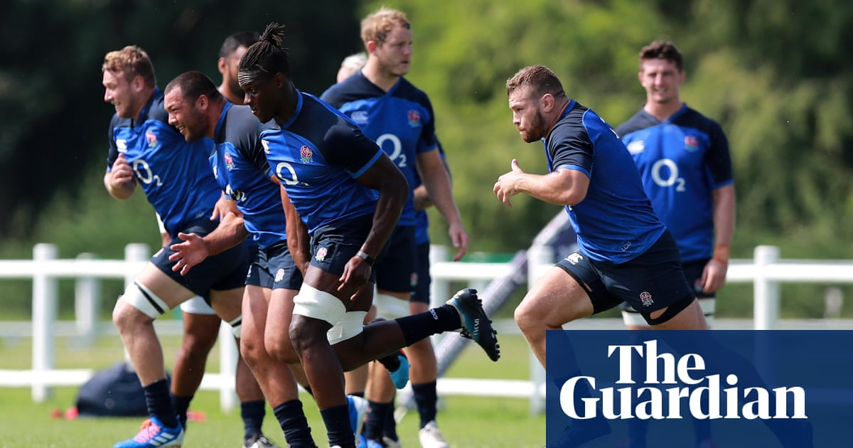Summer rugby union could be the chance to deliver best of both worlds | Robert Kitson