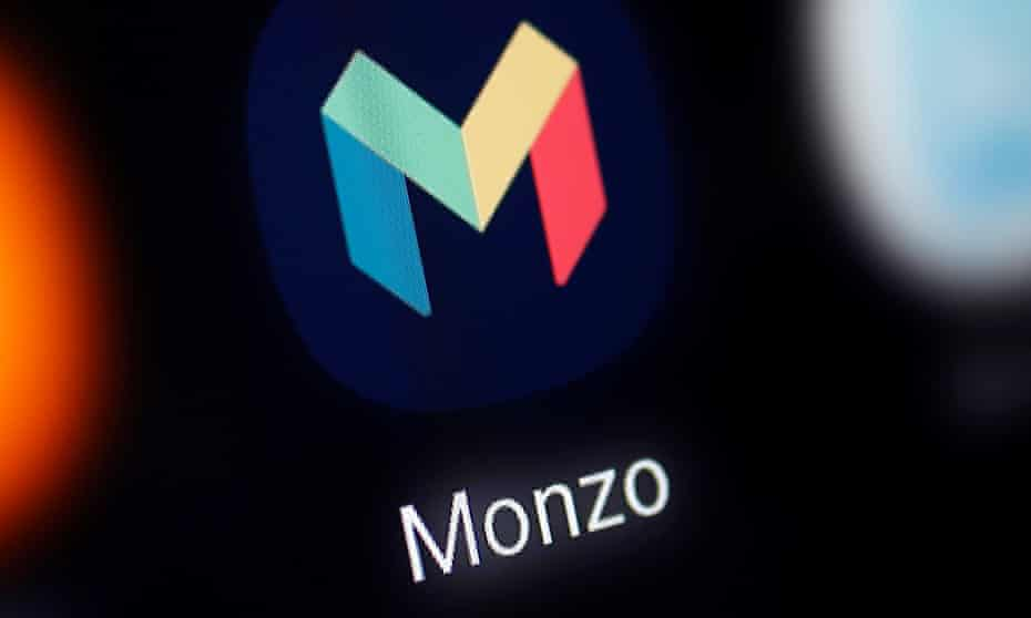 Monzo says supporting customers 'is always our top priority'.