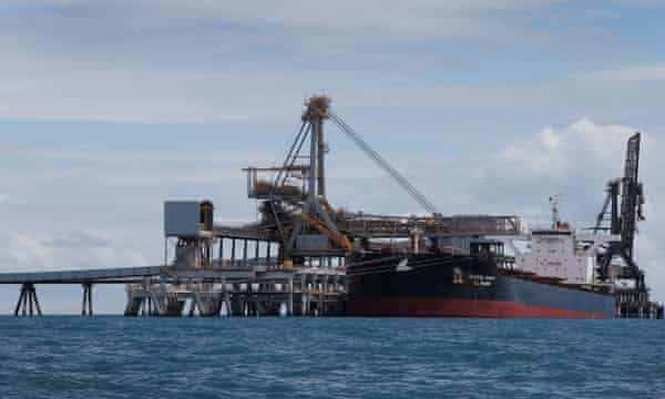 Second major Korean brokerage withdraws financial backing for Adani's coal projects