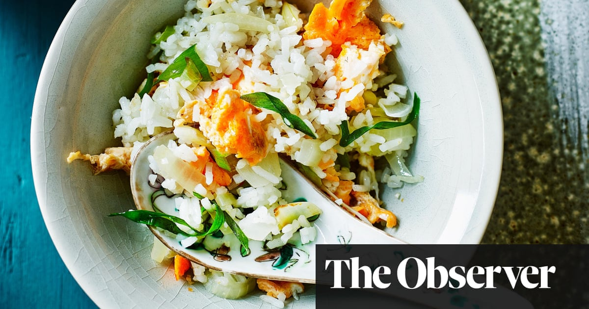 20 best chinese recipes part 1 food the guardian ccuart Gallery