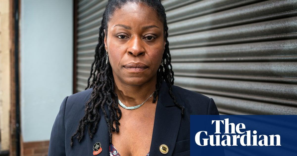 Senior female officer wants 'zero tolerance' on sexist police banter