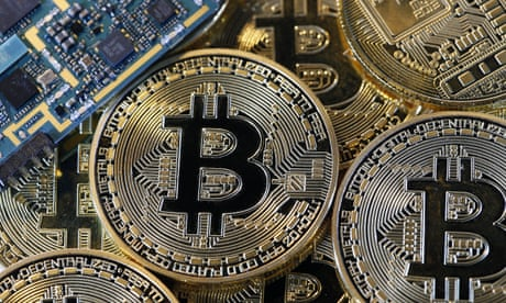 CRYPTOCURRENCIES, BITCOIN (BTC), ETH, BLOCKCHAIN, NFTs & More cover image