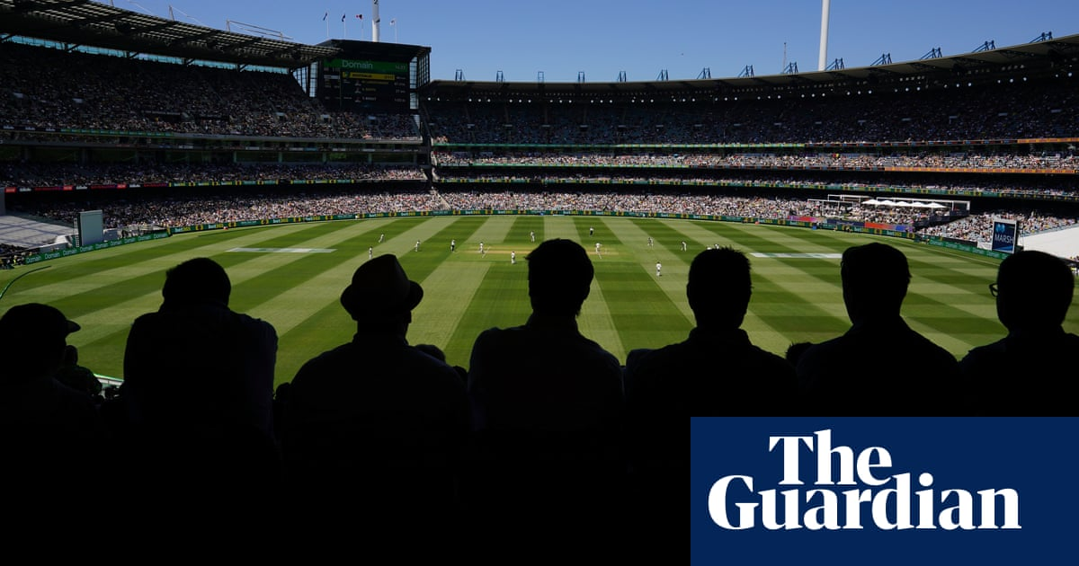Melbourne to host Boxing Day Test as Cricket Australia confirms summer schedule