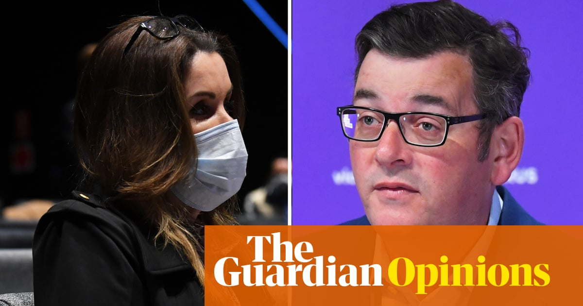 Lethal weapon: Sky News hosts gush as Peta Credlin promises exposé on Deadly Decisions | The Weekly Beast