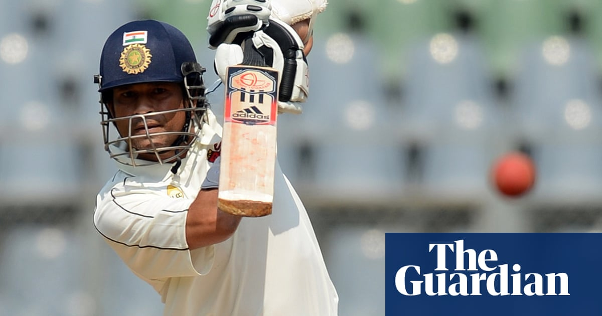 The Spin | The Commonwealth of Cricket: sport, race and empire in powerful memoir