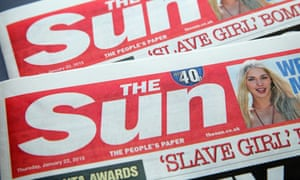 A high court judge has given the go-ahead to phone-hacking claims against the Sun.