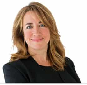 Kath Viner