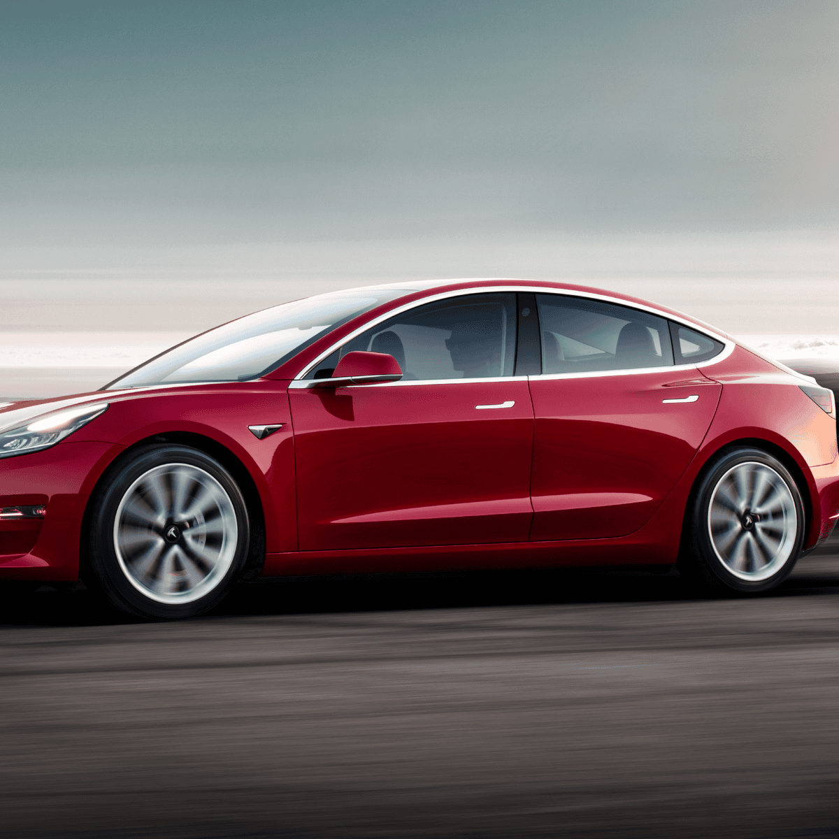 Whatever happened to that $35,000 Tesla Model 3 you still can't ...