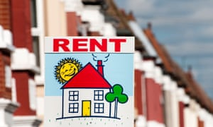 My partner wants me to pay him rent – can I get equity in his house
