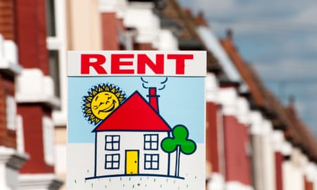We rented out our former home –how much CGT to pay?
