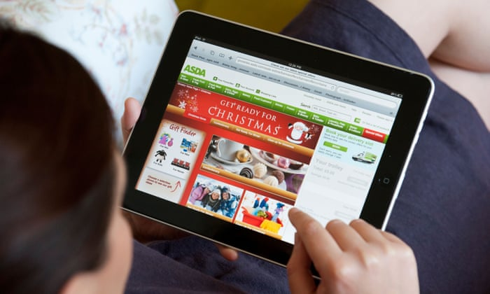 Which tablet should I buy with a £350 budget? | Technology