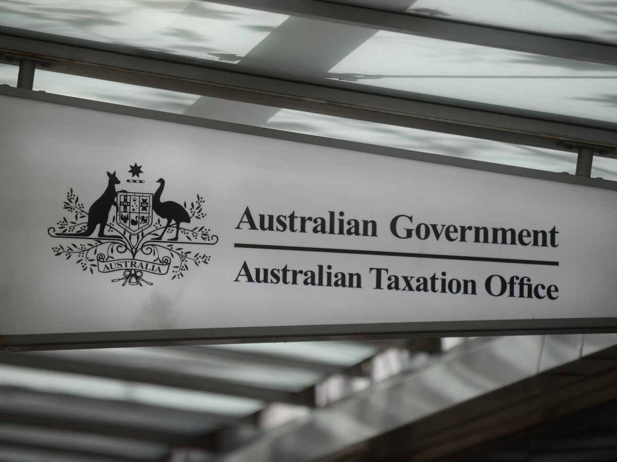 Ato And Global Tax Fraud Investigators Target Offshore Accountants And Lawyers Business The Guardian