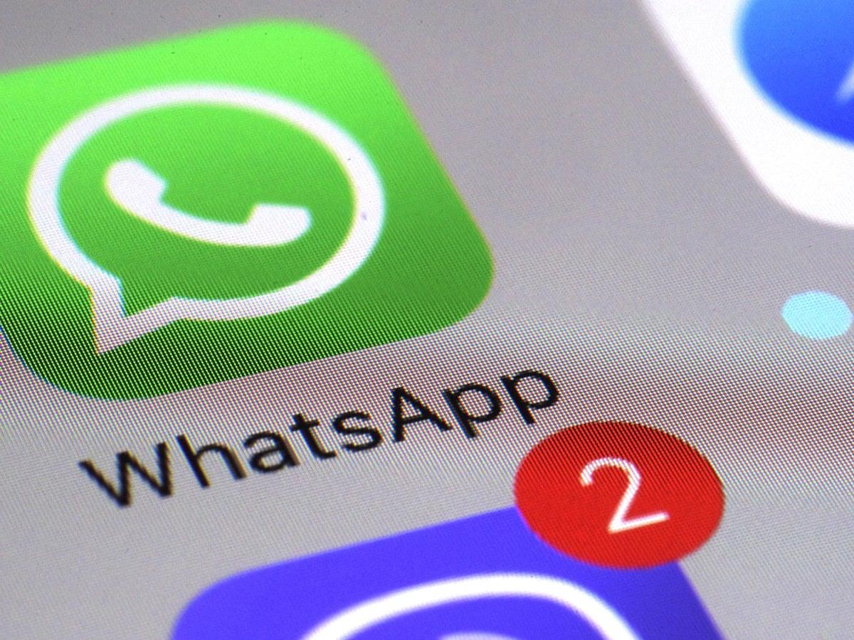 Contacts watsapp sex XXX Whatsapp