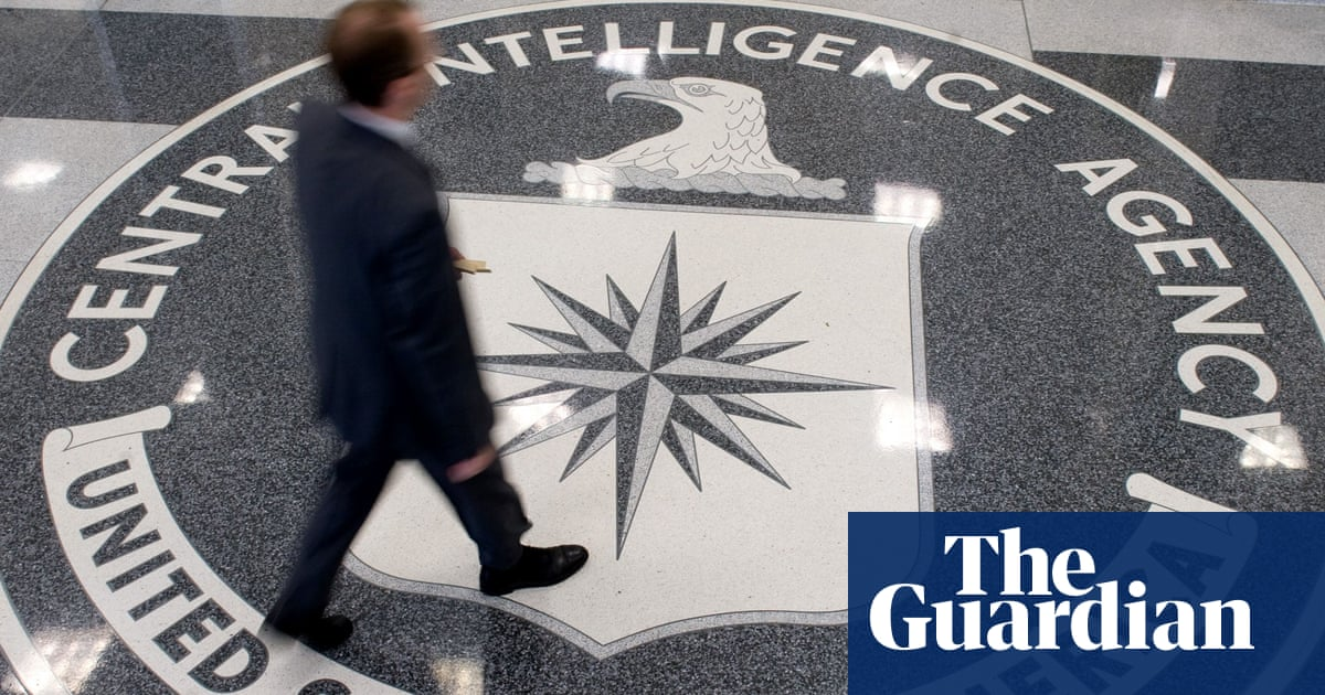 Cia Photographed Detainees Naked Before Sending Them To Be Tortured